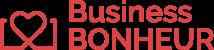 Méthode par l'académie Business Bonheur